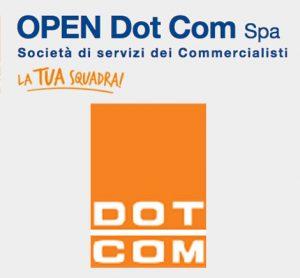 Open Dot Com